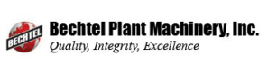 bpmi_logo